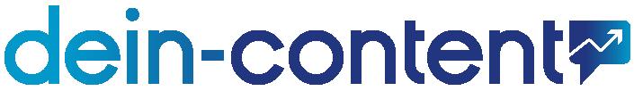 zu mehr Erfolg im eCommerce mit Content & Marketing
